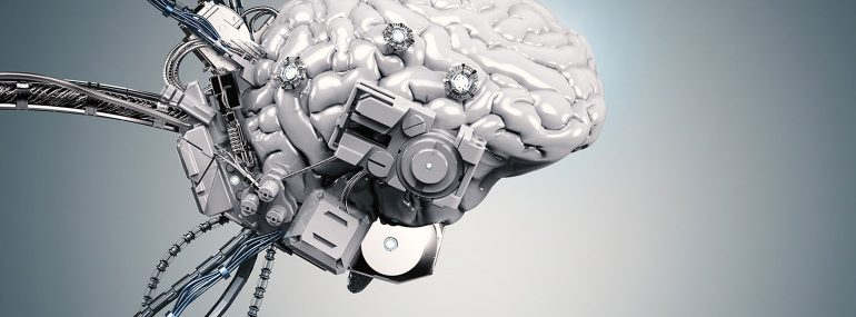 If AI is coming, we might as well optimize its intelligence.