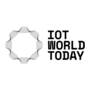 INTENTIONS TO ADOPTION – MAKE IOT A REALITY
