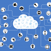 The IoT is one of Intel's hottest business segments.