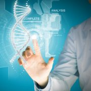 The technology exists for the IoT to transform medicine.