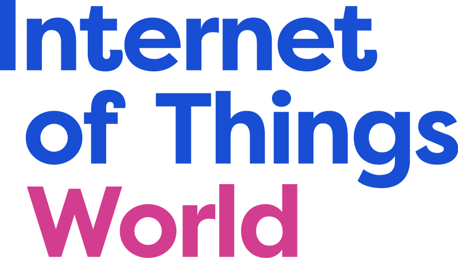 Internet of Things World: Events Coverage – IoT World Today