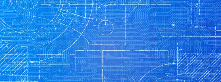 Dell is a proponent of IoT blueprints.