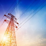 Florida's FPL is implementing a predictive maintenance tool for power grids.