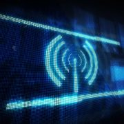 A plethora of standards populate the wireless-communications field for IoT applications.