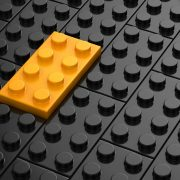 Autodesk has created a cloud-based answer to Legos.