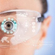 Augmented reality technology is starting to find a growing number of real world use cases.