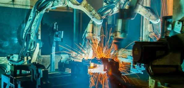 While a majority of manufacturers have implemented digital platforms, more than half (51%) lack the skills to operate these factories, according to a new study from Accenture.