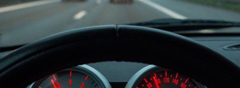 Telematics is becoming commonly used for calculating car insurance prices.
