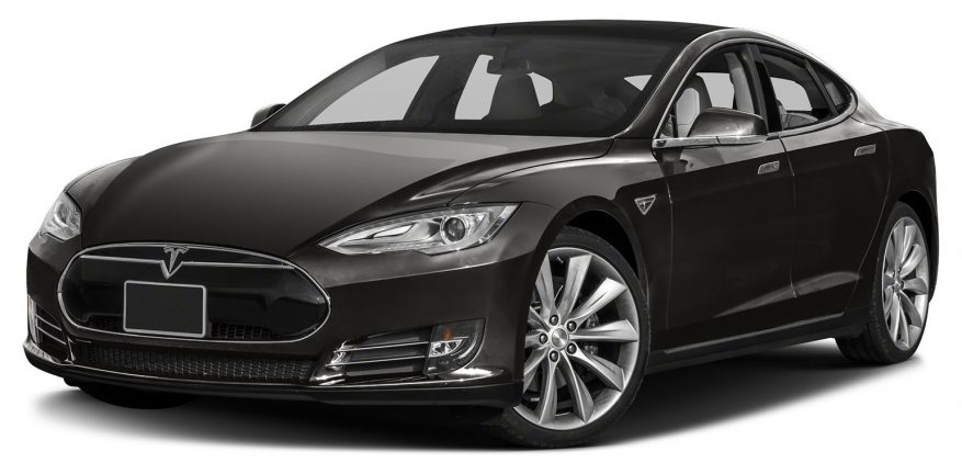 """The U.S. government has launched an investigation into a death related to Tesla in """"autopilot"""" mode."""