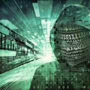 IoT security may be winning a lot of repetitive-sounding media attention, but the risks are real.