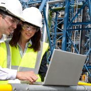 Chemical Industry: 4 Opportunities Provided By Internet Of Things