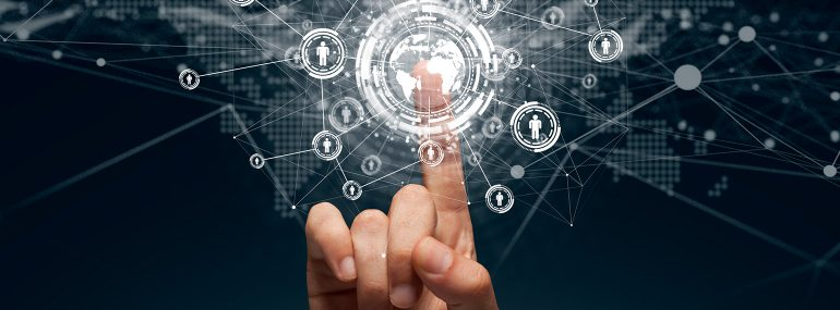 IoT could make good on its promises, if enterprise companies play their cards right.
