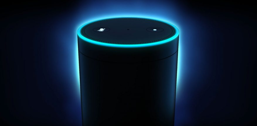 The Race to Create AI-Enabled Voice Platforms