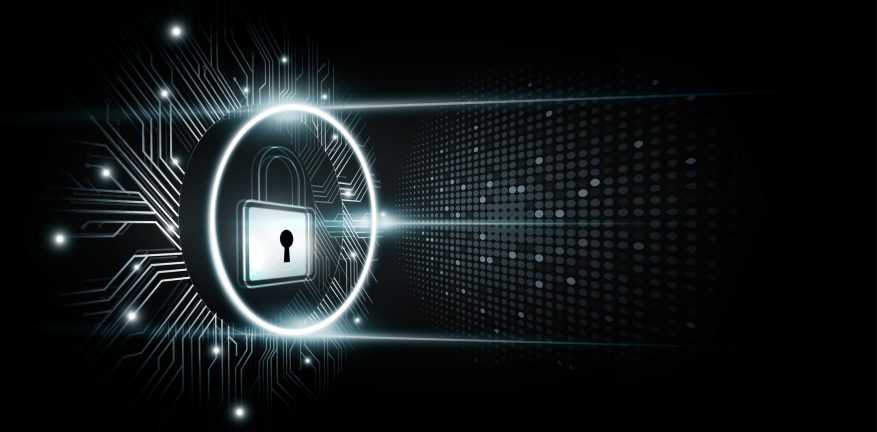 Security is one of the top concerns regarding the Internet of Things.