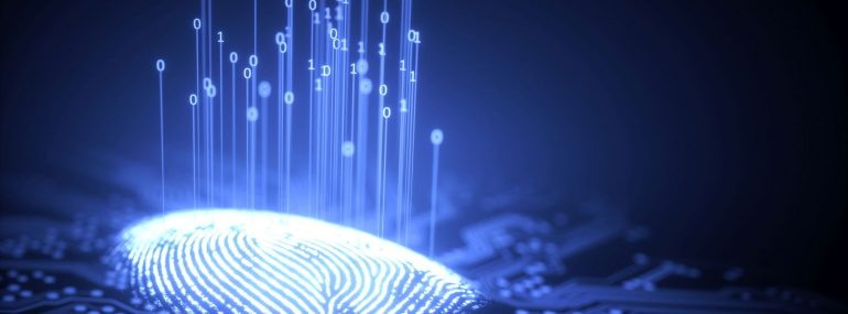 Identity access management systems