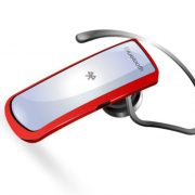 Image of Bluetooth headset