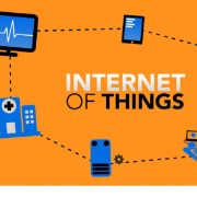 DeviceAuthority_healthcare-iot-001_1144x644