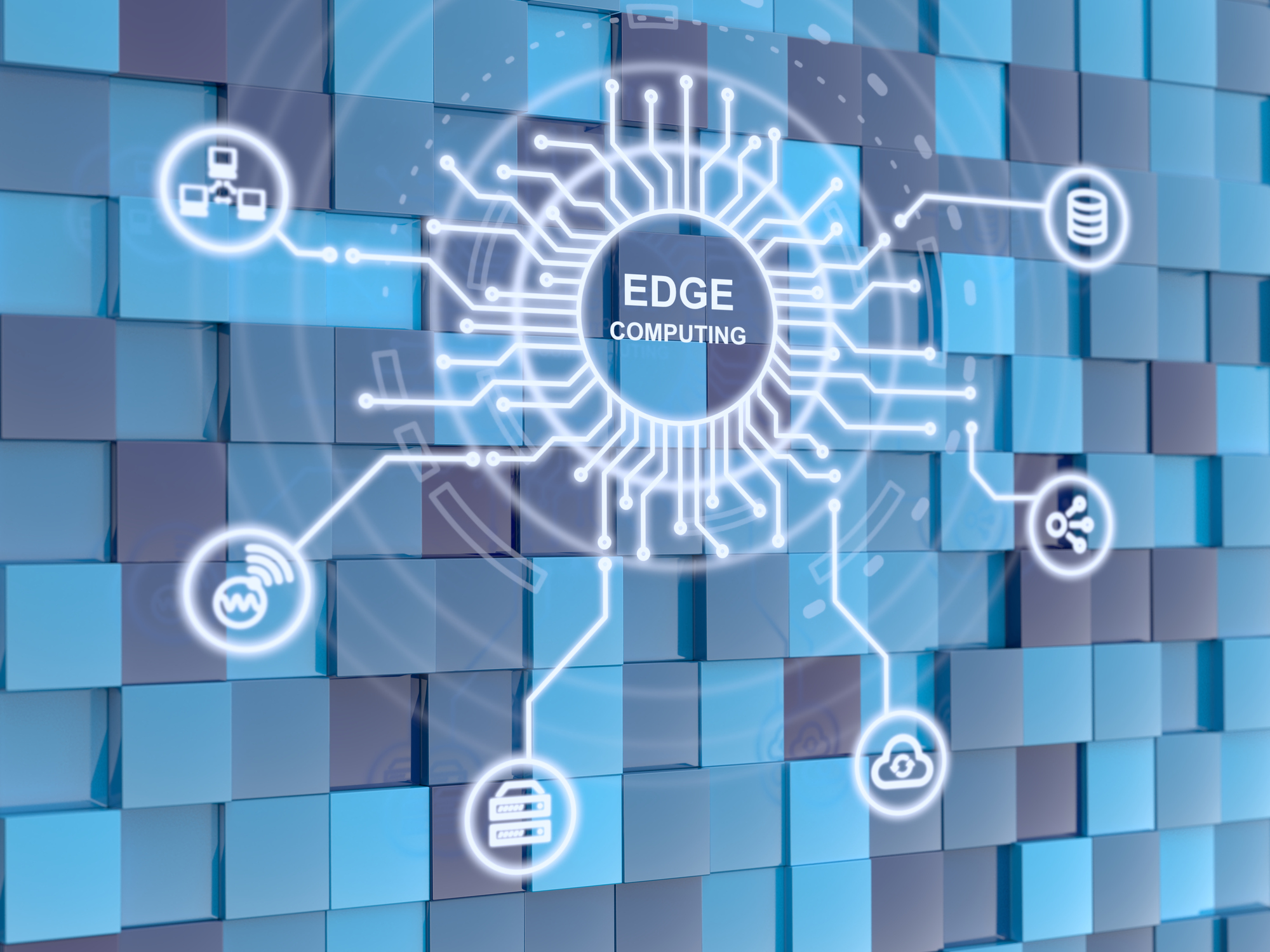 Improve Security Posture and Agility at the Edge with Digi