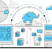 Hadoop / big data