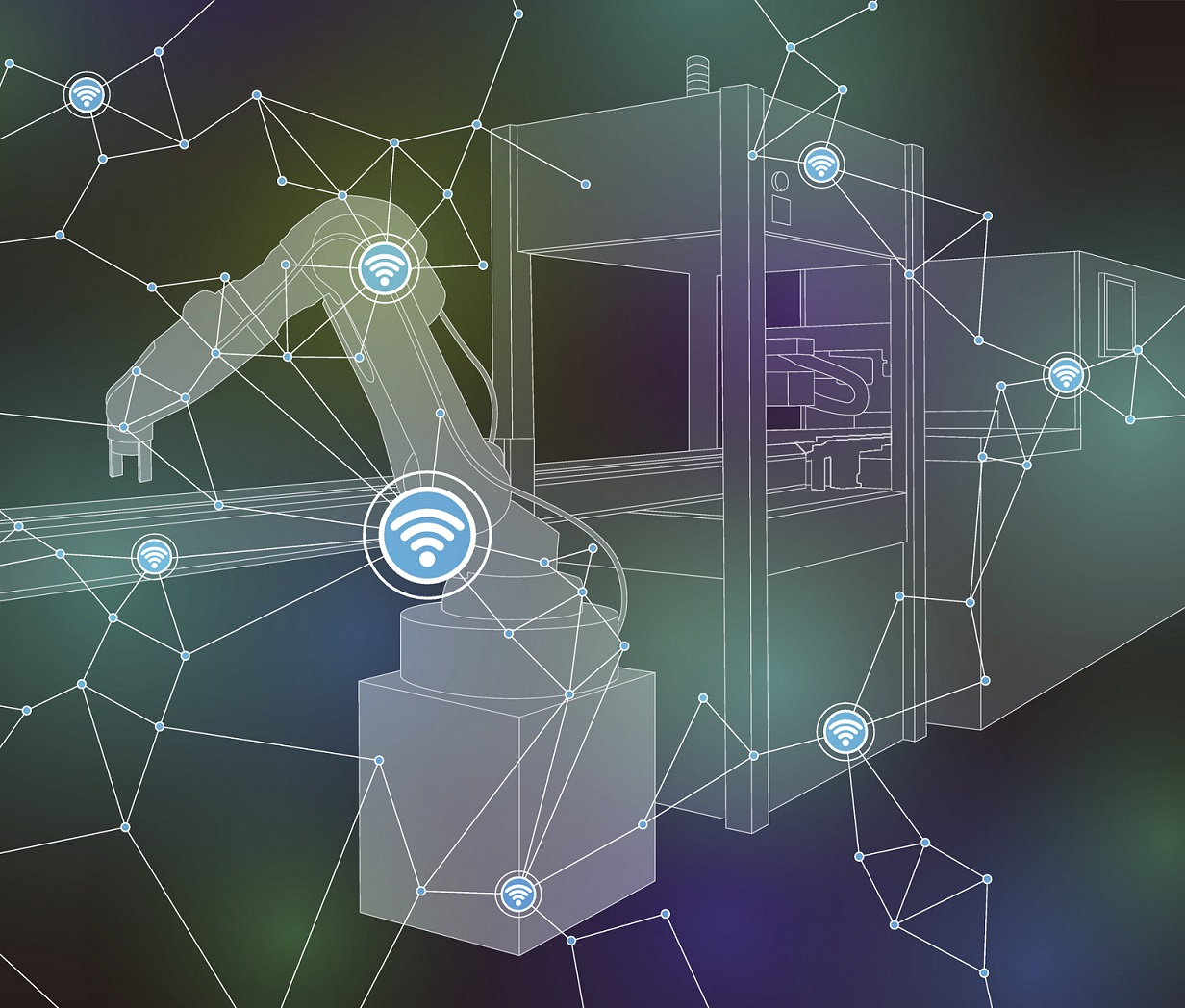 Cybersecurity Protection Increasingly Depends on Machine Learning