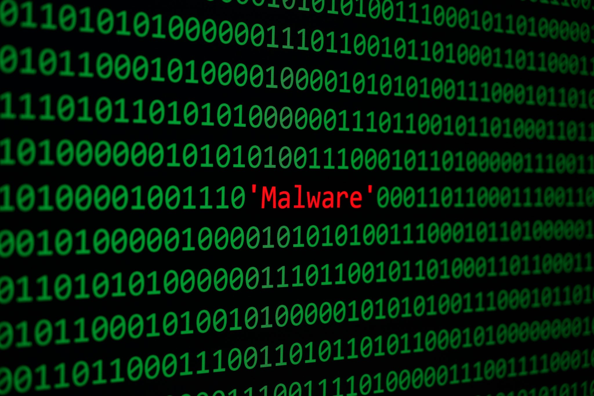 IoT-Specific Malware Infections Jumped 700% Amid Pandemic