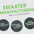 PTC-Smarter_Manufacturing_Info