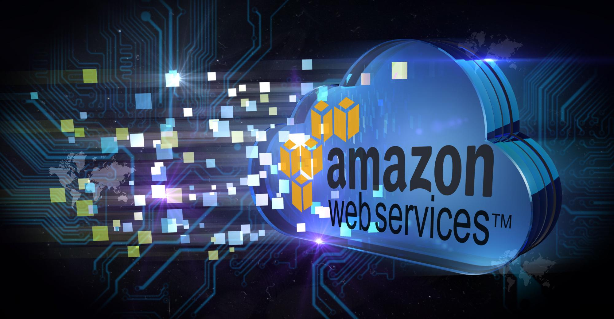 With 'Snowball,' AWS Brings Security Layer to the Edge
