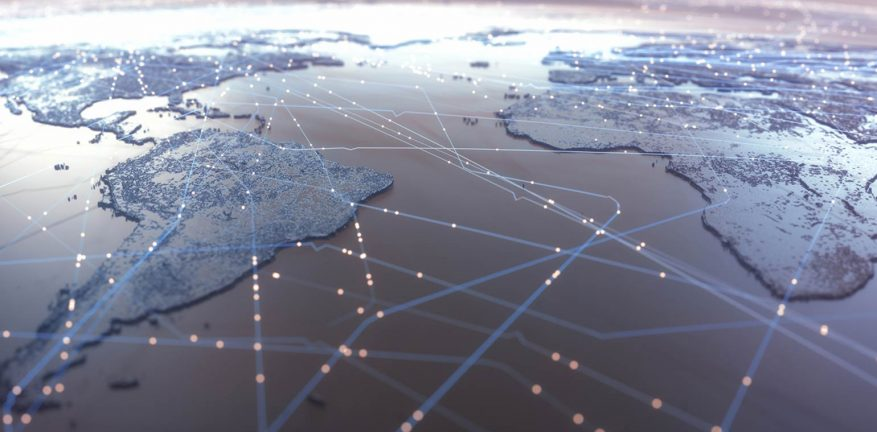 IoT Predictions for 2019: A Mixed Bag for the Internet of