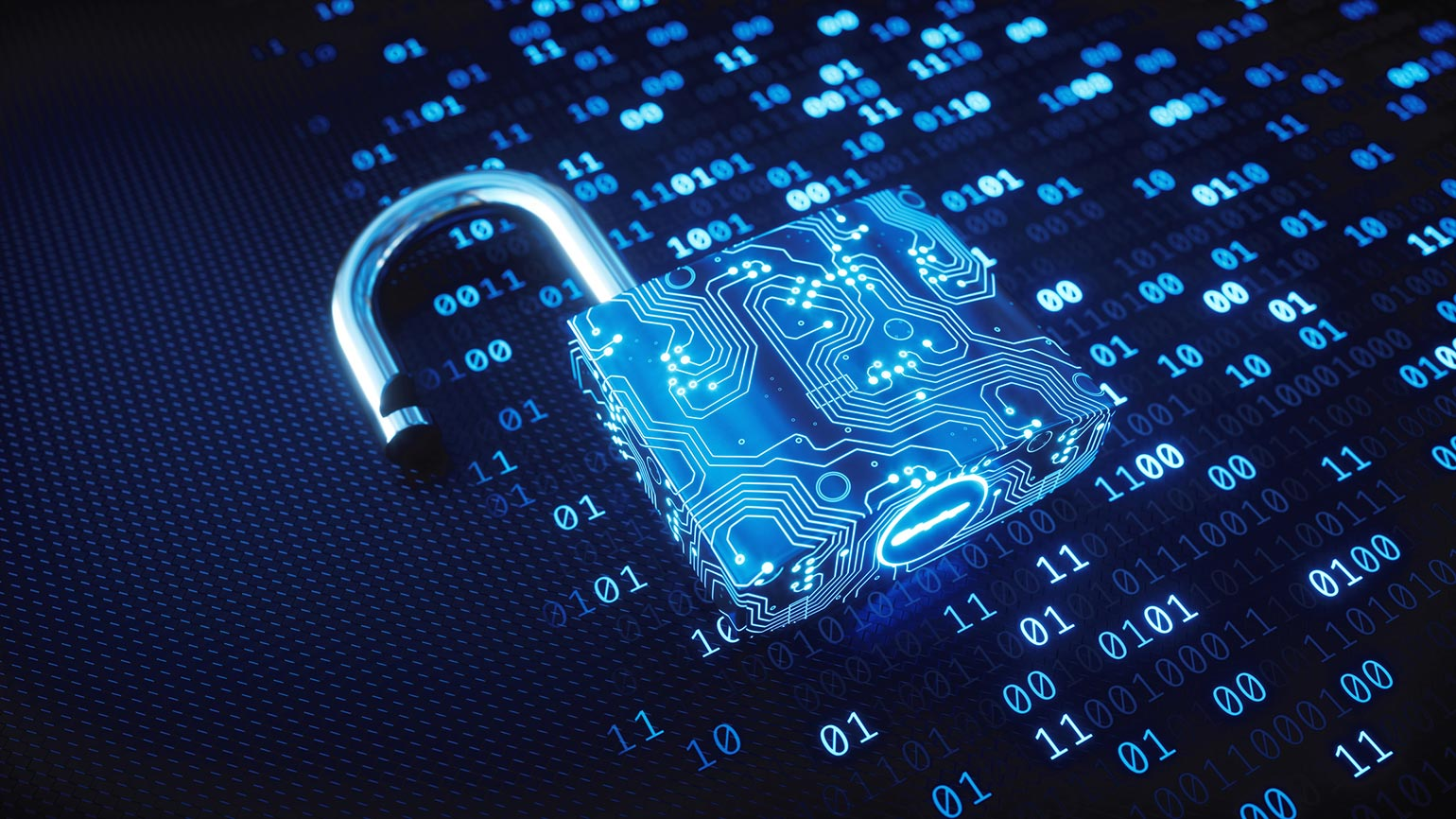 IoT Device Security: Risk Assessment, Hygiene Are Key