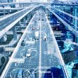 IoT in transportation