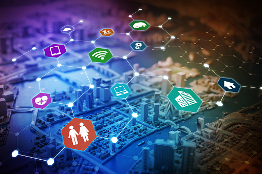 Will IoT-as-a-Service Models Gain Critical Mass in 2020?