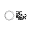 1 Trillion Connected Devices and Insights to Match: IoT Leaders Step Forward at Internet of Things World